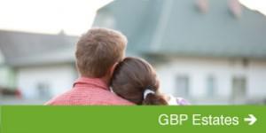 GBP-estates