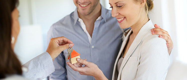 Residential mortgage advise for the first-time buyers and experienced realtors.